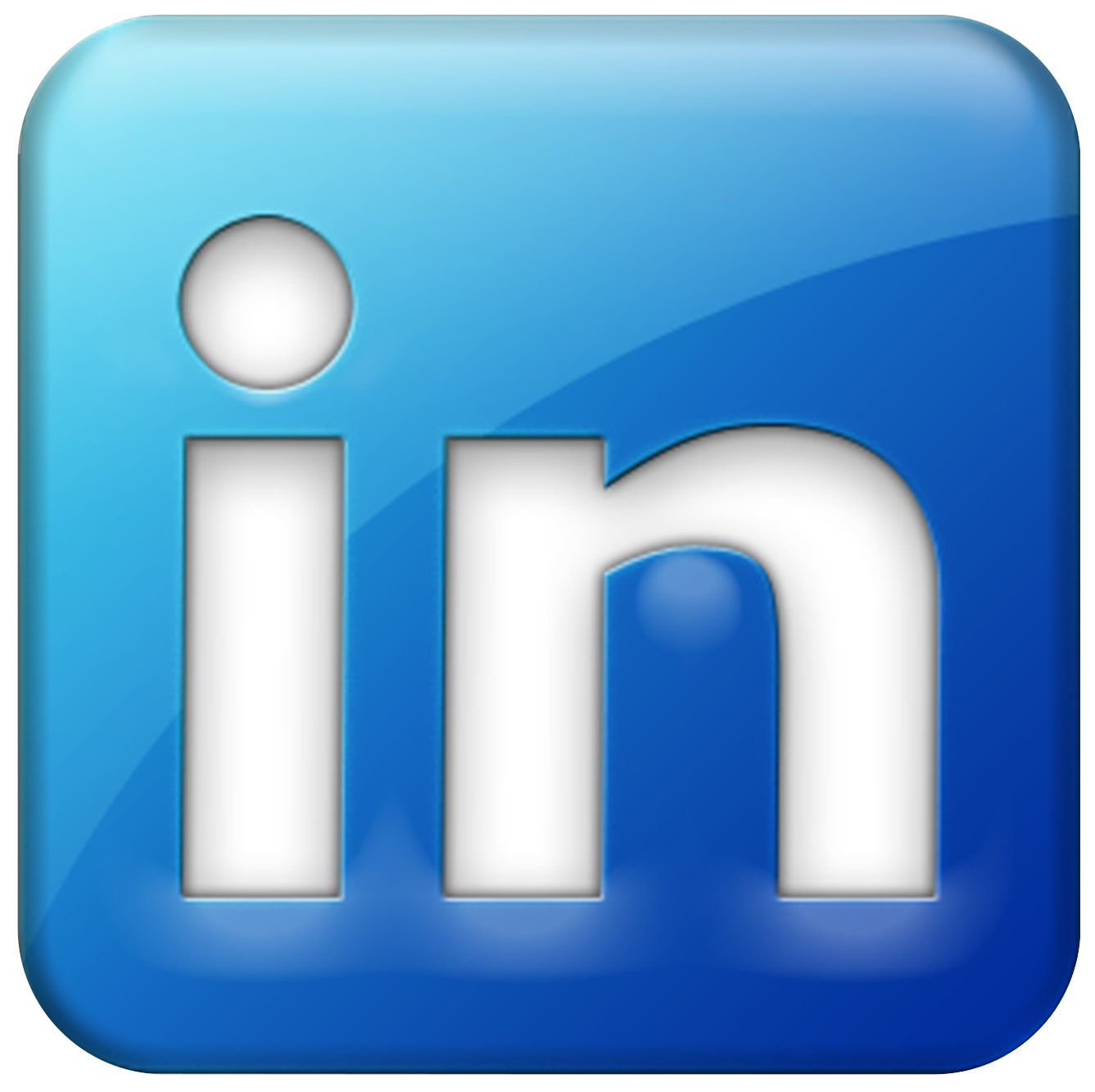 Official twitter clipart 2015 png royalty free stock Linkedin Logo Clipart - Clipart Kid png royalty free stock