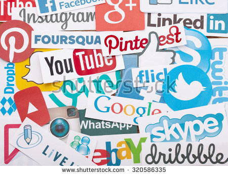 Official twitter clipart 2015 clipart library stock Twitter Background Stock Images, Royalty-Free Images & Vectors ... clipart library stock