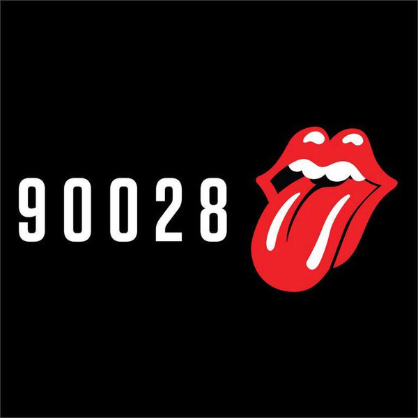 Official twitter clipart 2015 freeuse The Rolling Stones on Twitter: