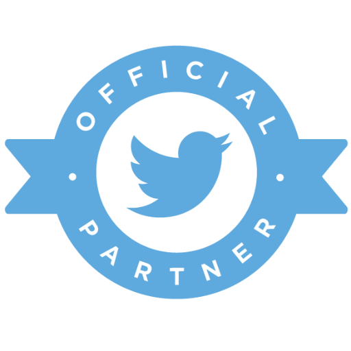 Official twitter clipart svg freeuse library Official Partner (@OfficialPartner) | Twitter svg freeuse library