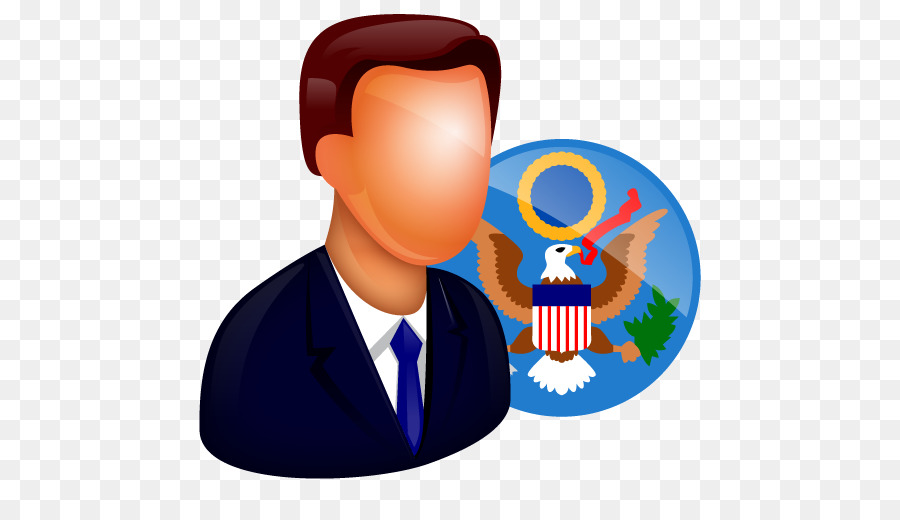 Oficial clipart clip free government official clipart Computer Icons Official ... clip free