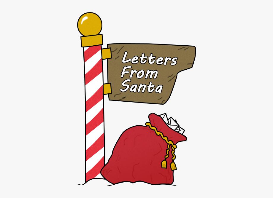 Oficial clipart picture transparent download Clipart Letters Official Letter - Letter #35951 - Free ... picture transparent download