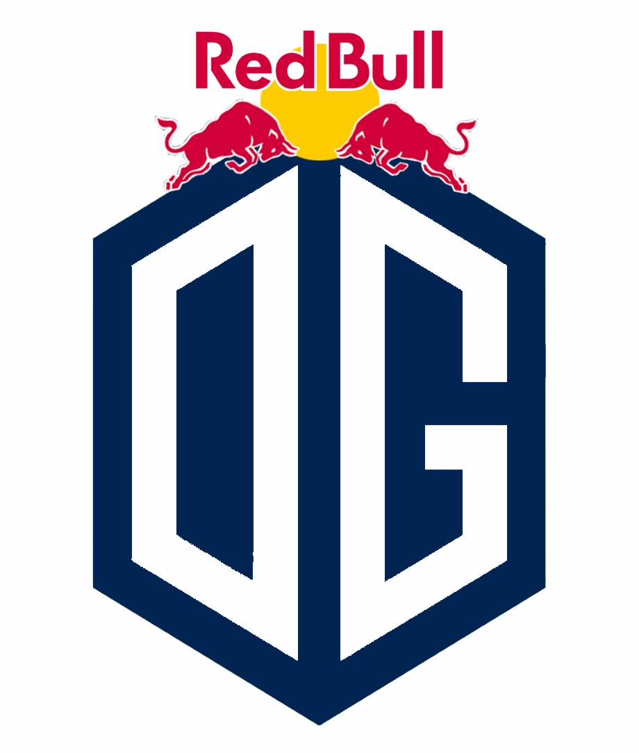 Og logo clipart clip royalty free download The New Og Logo Is A Bit Jarring To Look At - Og Dota 2 Logo ... clip royalty free download
