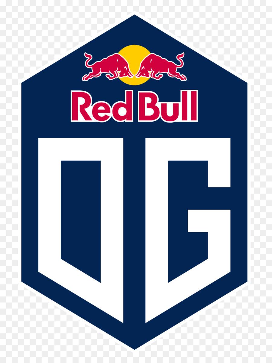Og logo clipart png free stock Red Bull Logo clipart - Graphics, Emblem, transparent clip art png free stock