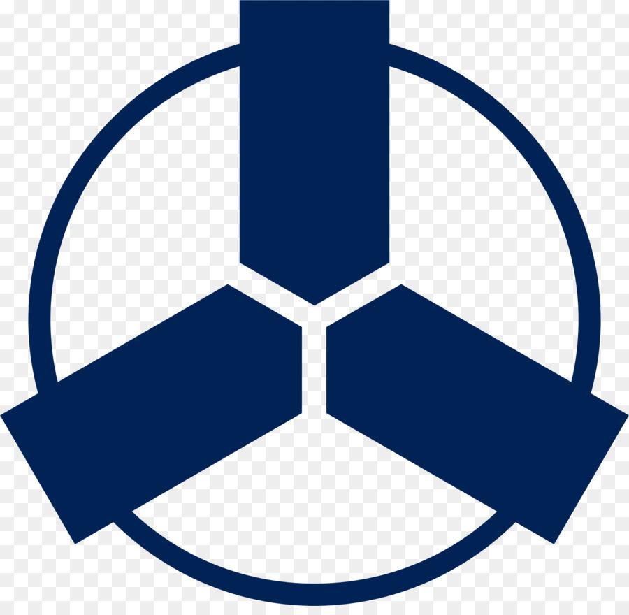 Og logo clipart png download Circle Logo png download - 2340*2255 - Free Transparent ... png download