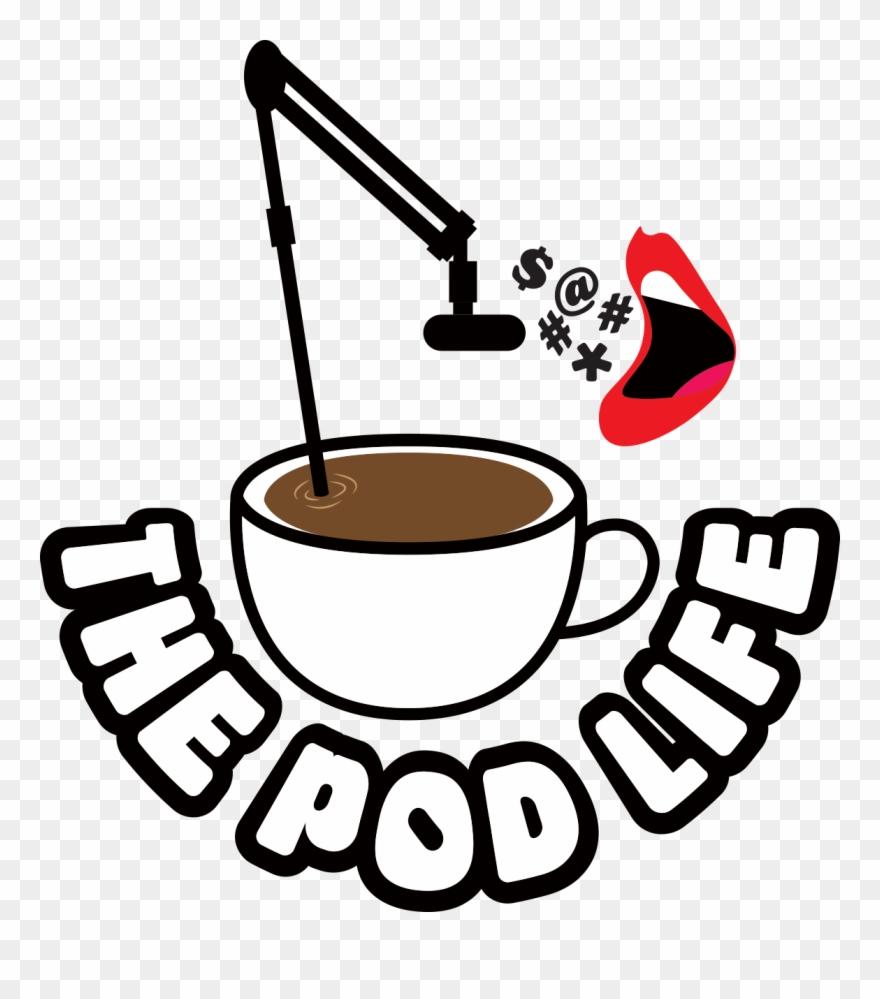 Og logo clipart png library download The Og Podcast From Ms - 2 20 Time Clipart (#1096779 ... png library download