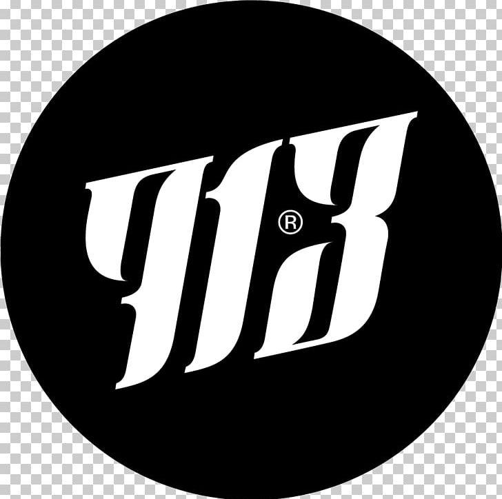 Og logo clipart transparent download Kvinner Og Klær Music Disc Jockey Business KK Living PNG ... transparent download