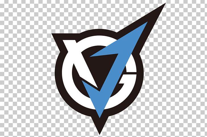 Og logo clipart picture free The International 2018 Dota 2 VGJ.Storm VGJ.Thunder OG PNG ... picture free
