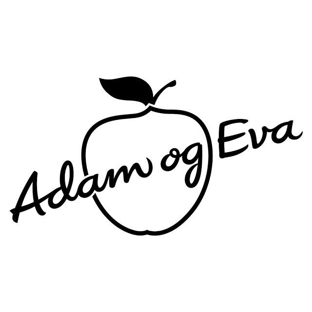 Og logo clipart vector freeuse stock Adam og eva clipart 4 » Clipart Portal vector freeuse stock