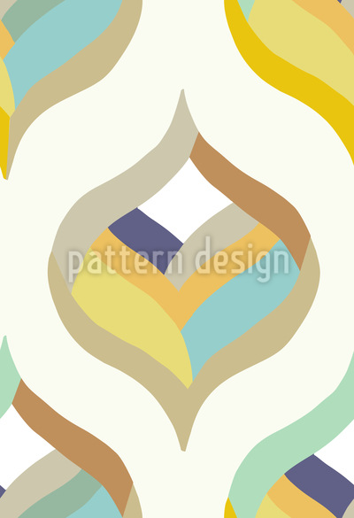 Ogee print clipart banner library download Ogee Vector Design banner library download
