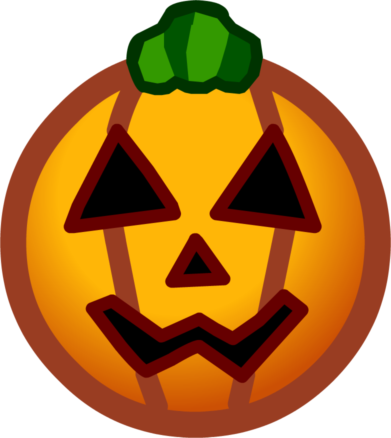 Ogre pumpkin clipart vector stock List of Emoticons | Club Penguin Wiki | FANDOM powered by Wikia vector stock
