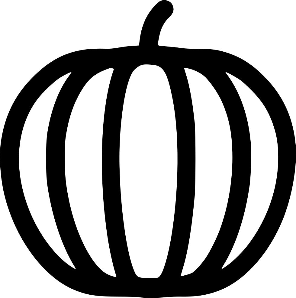 Ogre pumpkin clipart svg freeuse stock Pumpkin Svg Png Icon Free Download (#482679) - OnlineWebFonts.COM svg freeuse stock