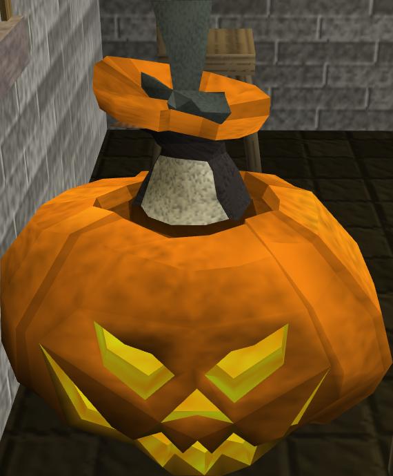 Ogre pumpkin clipart image library download 2008 Hallowe'en event | RuneScape Wiki | FANDOM powered by Wikia image library download