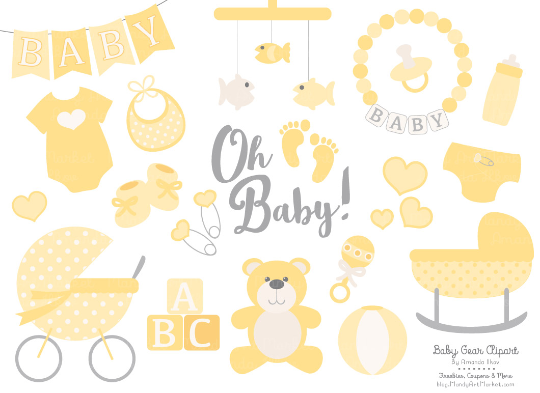 Oh baby clipart svg black and white download Free Oh Baby Cliparts, Download Free Clip Art, Free Clip Art ... svg black and white download