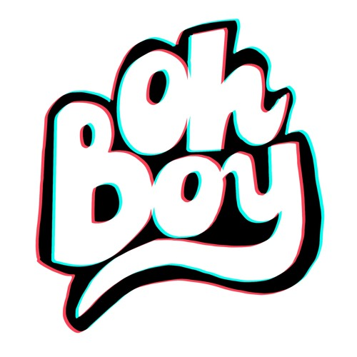 Oh boy clipart png library stock Oh Boy by Man Repeller\'s stream on SoundCloud - Hear the world\'s sounds png library stock