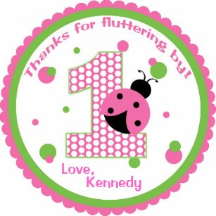 Oh so sweet ladybug clipart clip art library Oh so sweet ladybug clipart 3 » Clipart Portal clip art library
