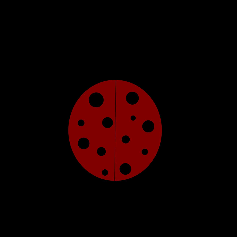 Oh so sweet ladybug clipart image transparent download Free Ladybug Clip Art   Free Ladybug Clipart   Cute Ladybugs ... image transparent download