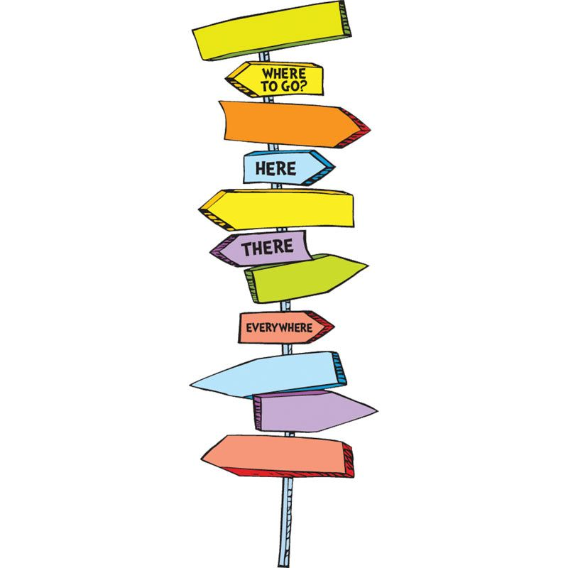 Oh the places you-ll go clipart banner library library Oh The Places You Ll Go Clipart Group with 20+ items banner library library