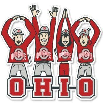 Ohio state buckeyes clipart transparent Ohio State Buckeyes Clip Art   Home > Auto > Exterior > Ohio-State ... transparent