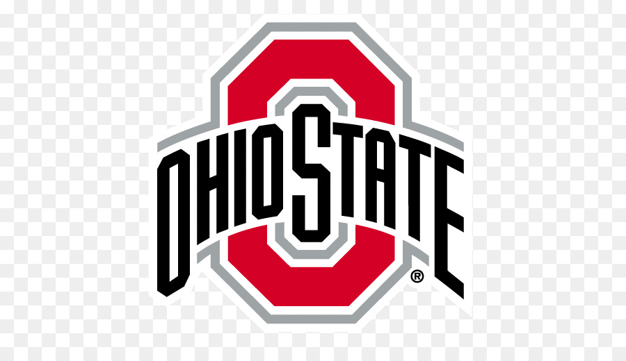 Ohio state buckeyes clipart picture transparent stock Football Cartoon png download - 512*512 - Free Transparent Ohio ... picture transparent stock