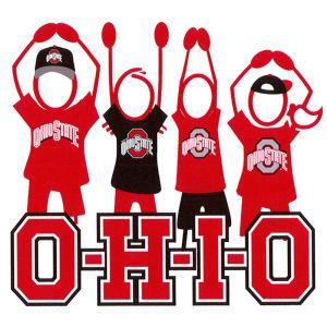 Ohio state buckeyes logo clip art vector transparent stock Ohio State Clipart - Clipart Kid vector transparent stock