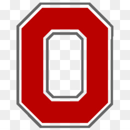Ohio state buckeyes logo clipart graphic freeuse library Ohio State Buckeyes Football PNG and Ohio State Buckeyes Football ... graphic freeuse library