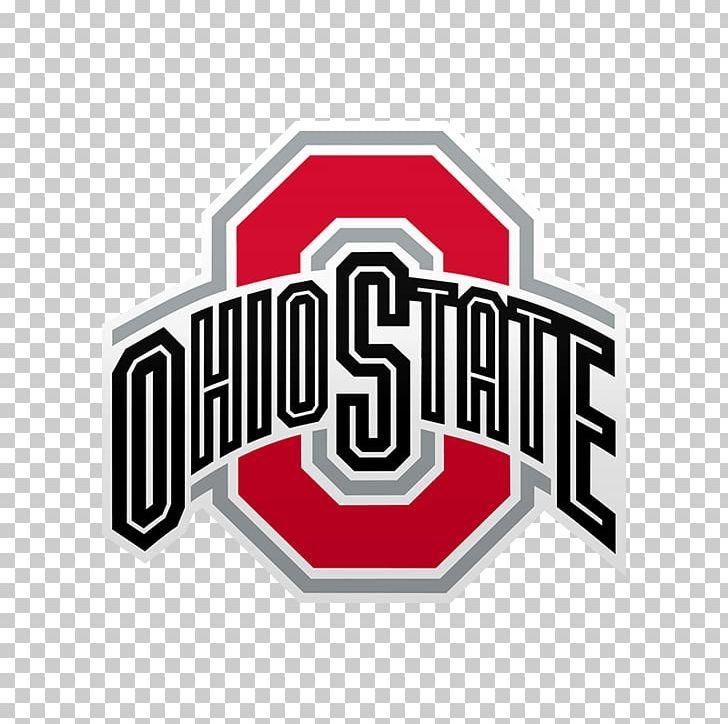Ohio State Football Logo Images : Youth Nike Black Ohio ...