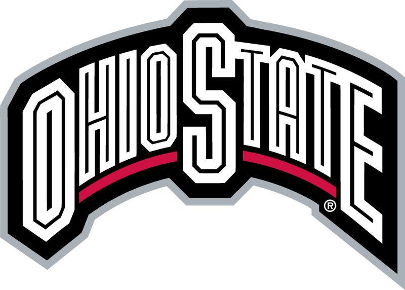 Ohio state clipart free vector black and white download Download Free png ohio state symbol clipart - DLPNG.com vector black and white download