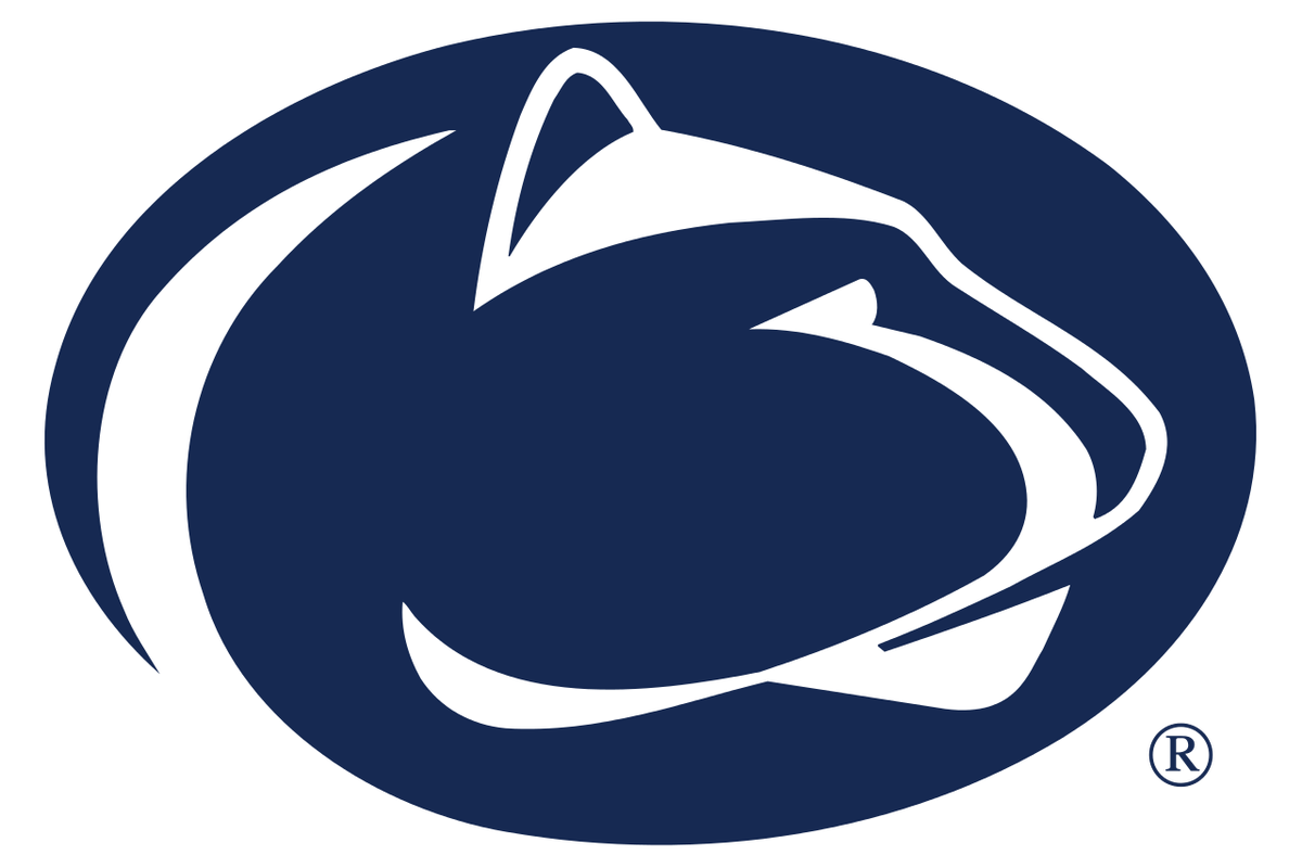 Ohio state football clipart svg stock Penn State Wrestling Beats Ohio State, 32-12 - Black Shoe Diaries svg stock