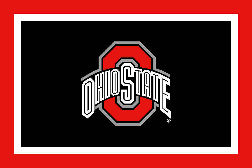 Ohio state football logo clipart clipart free library Osu Vs. Michigan Clipart - Clipart Kid clipart free library