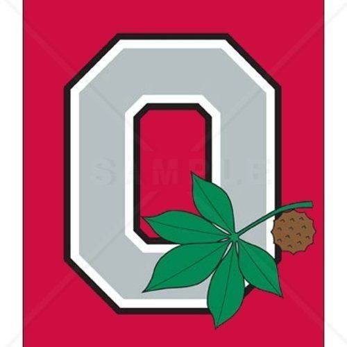 Ohio state football logo clipart jpg free download ohio state buckeyes clipart - Google Search   Ohio State Buckeyes ... jpg free download