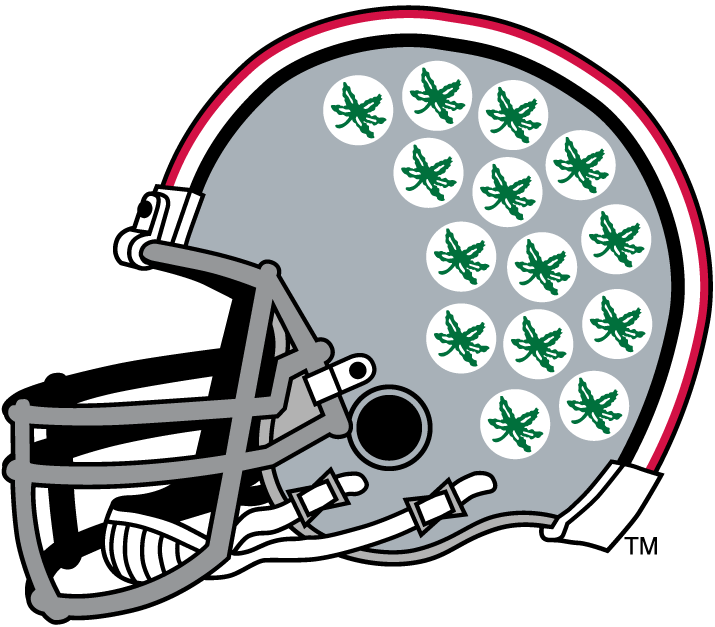 Ohio state football logo clipart banner free download Ohio state football clipart - ClipartFox banner free download