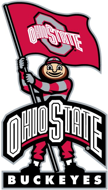 Ohio state football logo clipart jpg free stock 17 Best ideas about Ohio State Mascot on Pinterest | Ohio state ... jpg free stock