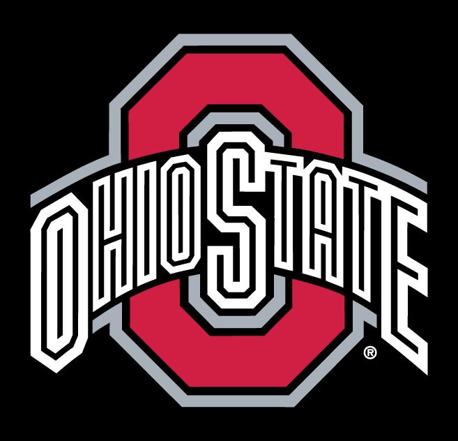 Ohio state football logo clipart svg free Ohio state background clipart - ClipartFox svg free
