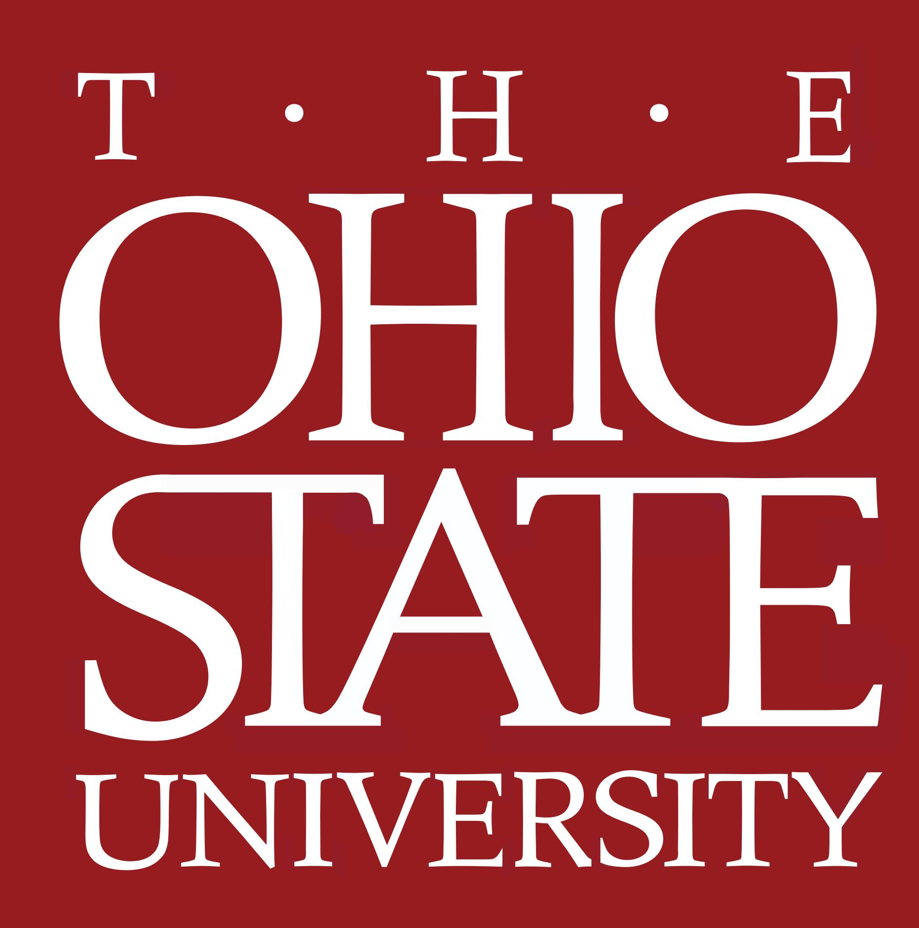 Ohio state football logo clipart png free download Ohio State University Clip Art - ClipArt Best png free download