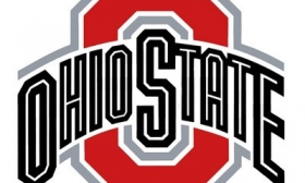 Ohio state football logo clipart image royalty free library Ohio state football logo clipart - ClipartFox image royalty free library