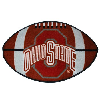 Ohio state football logo clipart png library library 47 best ideas about OHIO*STATE*BUCKEYES! HMTOWN! on Pinterest ... png library library