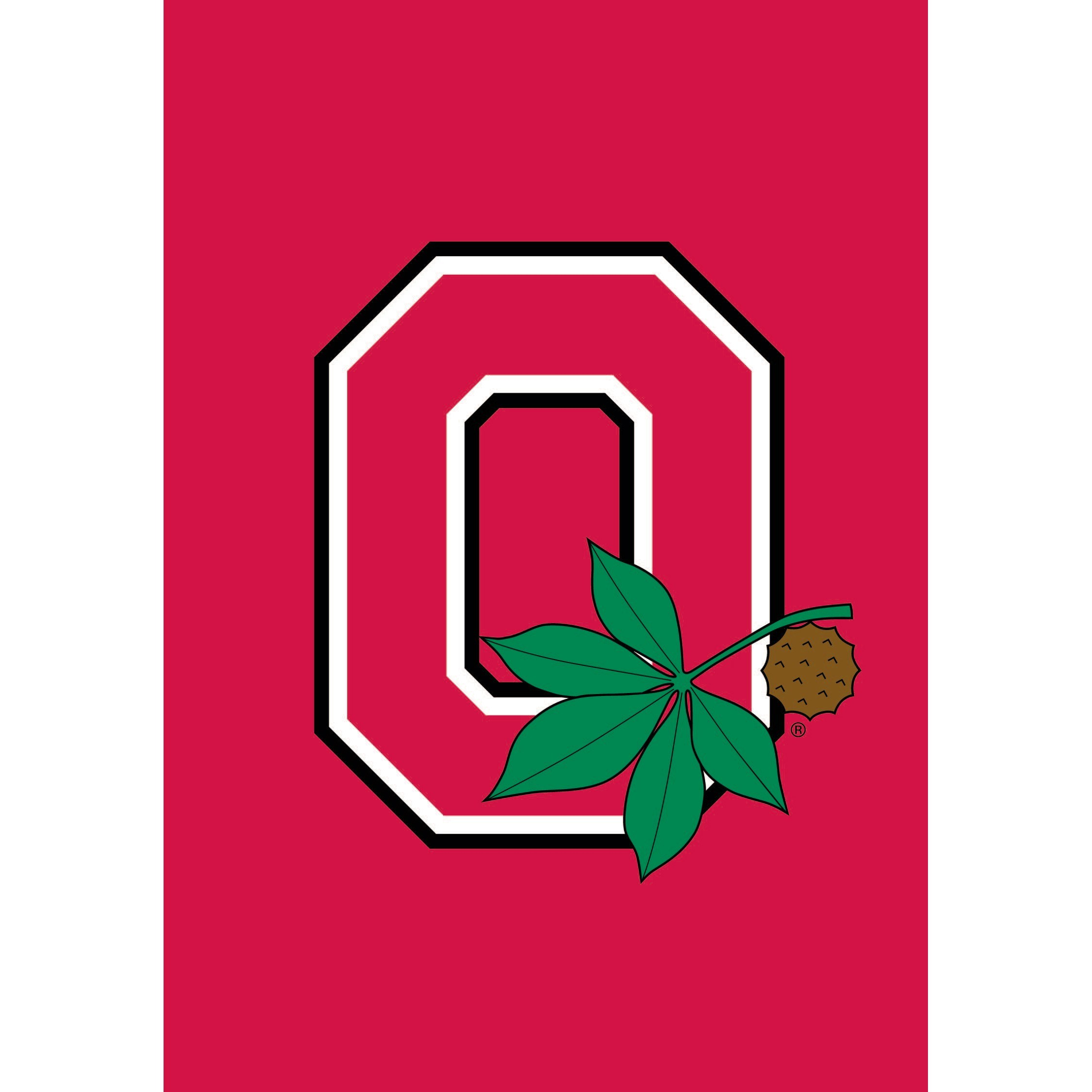 Ohio state logo clipart clip art freeuse library ohio state clipart clipart kid. . printable helmet for football ... clip art freeuse library