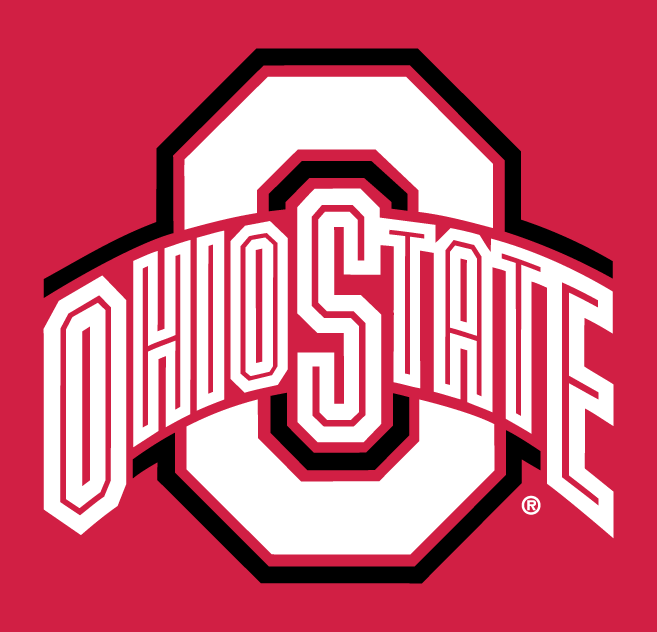 Ohio state logo clipart clipart transparent stock ohio state buckeyes coloring pages football coloring pages on ... clipart transparent stock