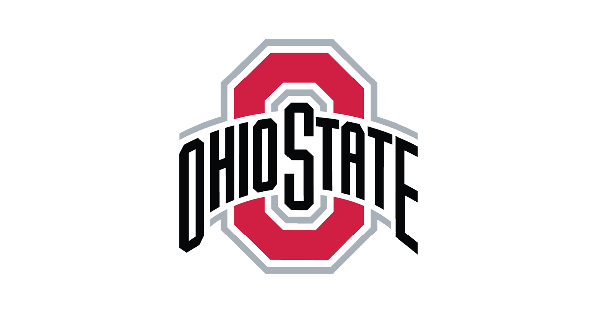 Ohio state football clipart free clipart transparent library Ohio State PNG Transparent Ohio State.PNG Images. | PlusPNG clipart transparent library