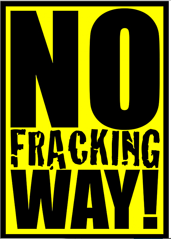 Oil and gas act 1998 clipart vector royalty free Eckington against fracking, Ineos, Fracking vector royalty free