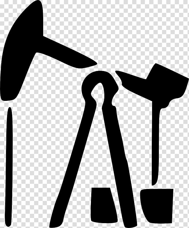 Oil and gas industry clipart jpg free stock Petroleum industry Oil well Natural gas Gasoline, gas pump ... jpg free stock