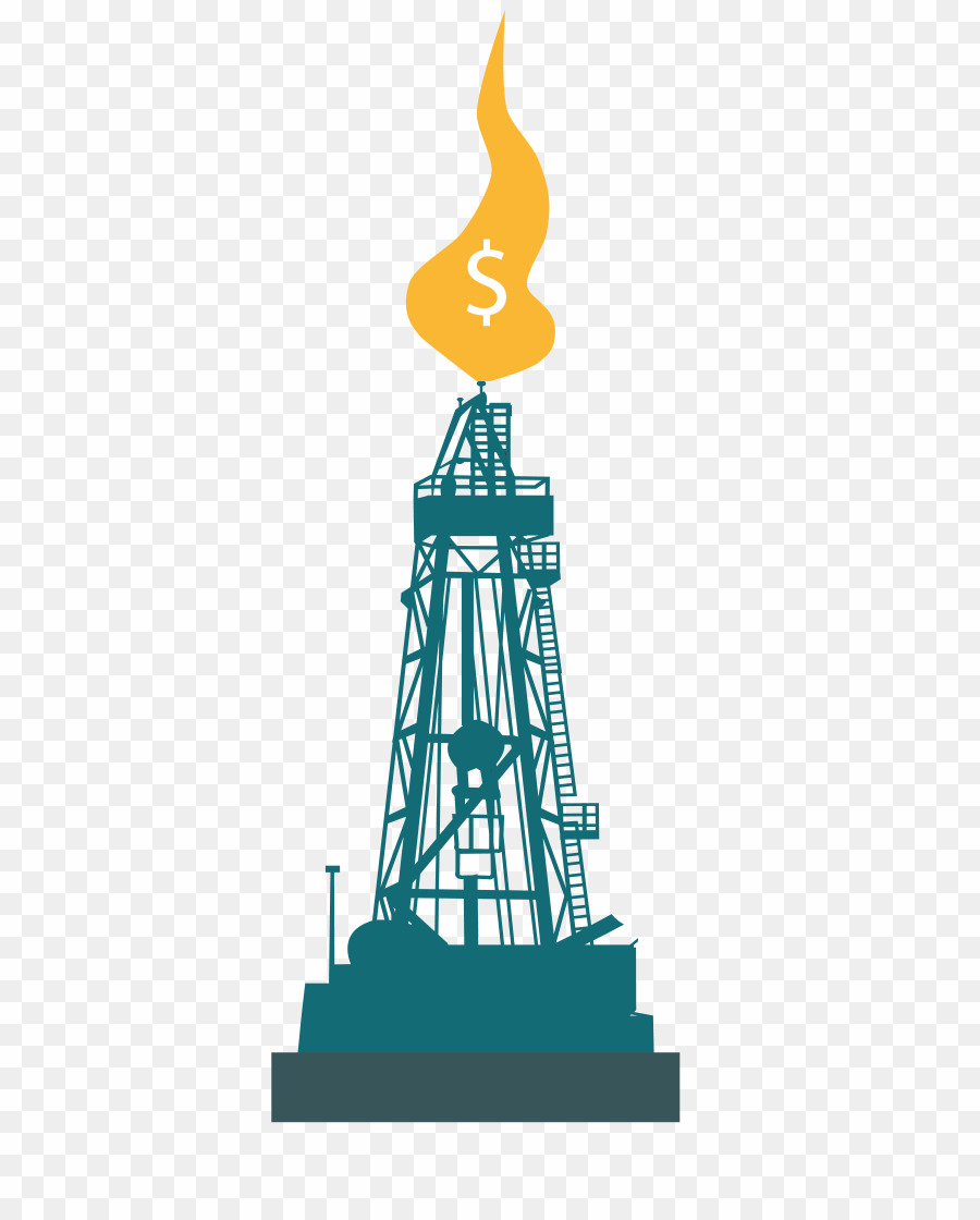 Oil and gas industry clipart banner freeuse stock Conversion Of Natural Gas PNG Natural Gas Petroleum Industry Clipart ... banner freeuse stock