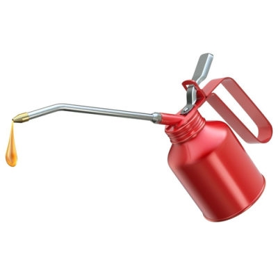 Oil can clipart png free Free PNG Images & Free Vectors Graphics PSD Files - DLPNG.com png free