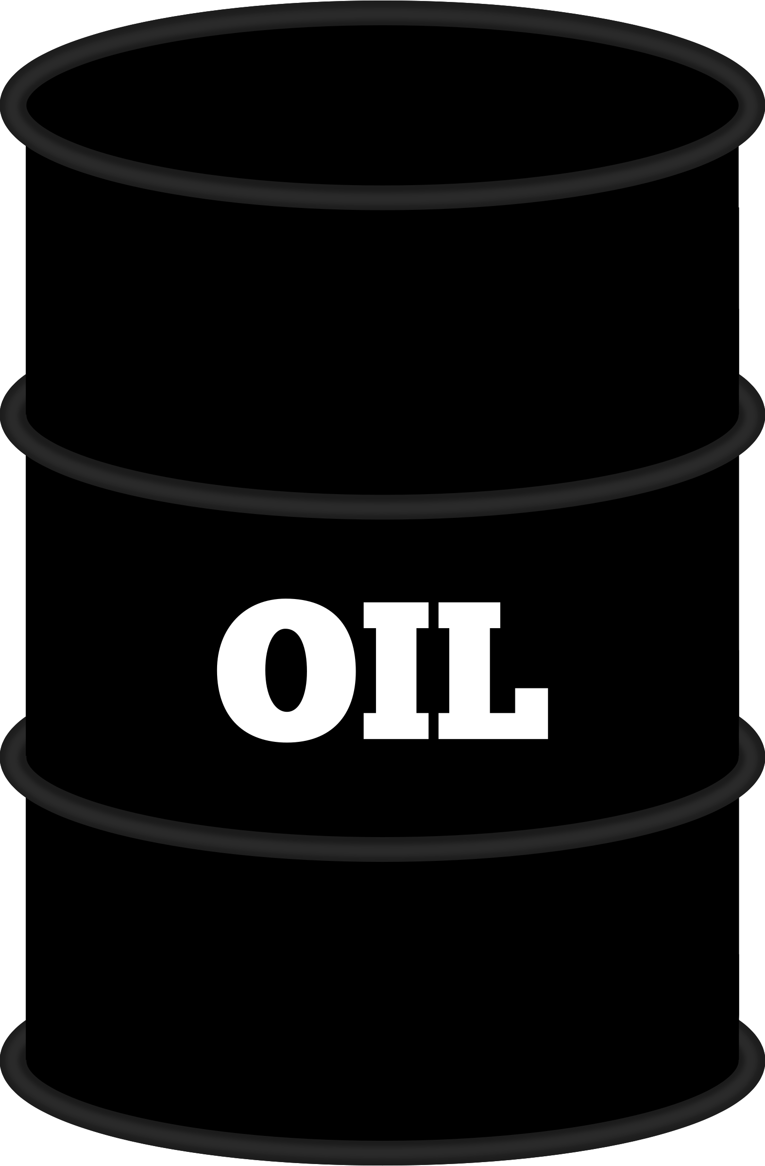Oil clipart free svg black and white stock Free Oil Cliparts, Download Free Clip Art, Free Clip Art on Clipart ... svg black and white stock