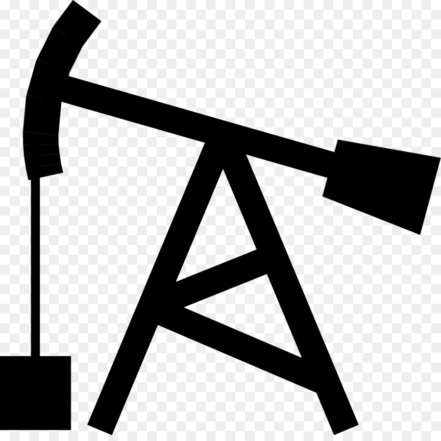 Oil derrick clipart logo black and white with flame picture stock Oil Background png download - 1920*1895 - Free Transparent Oil Well ... picture stock
