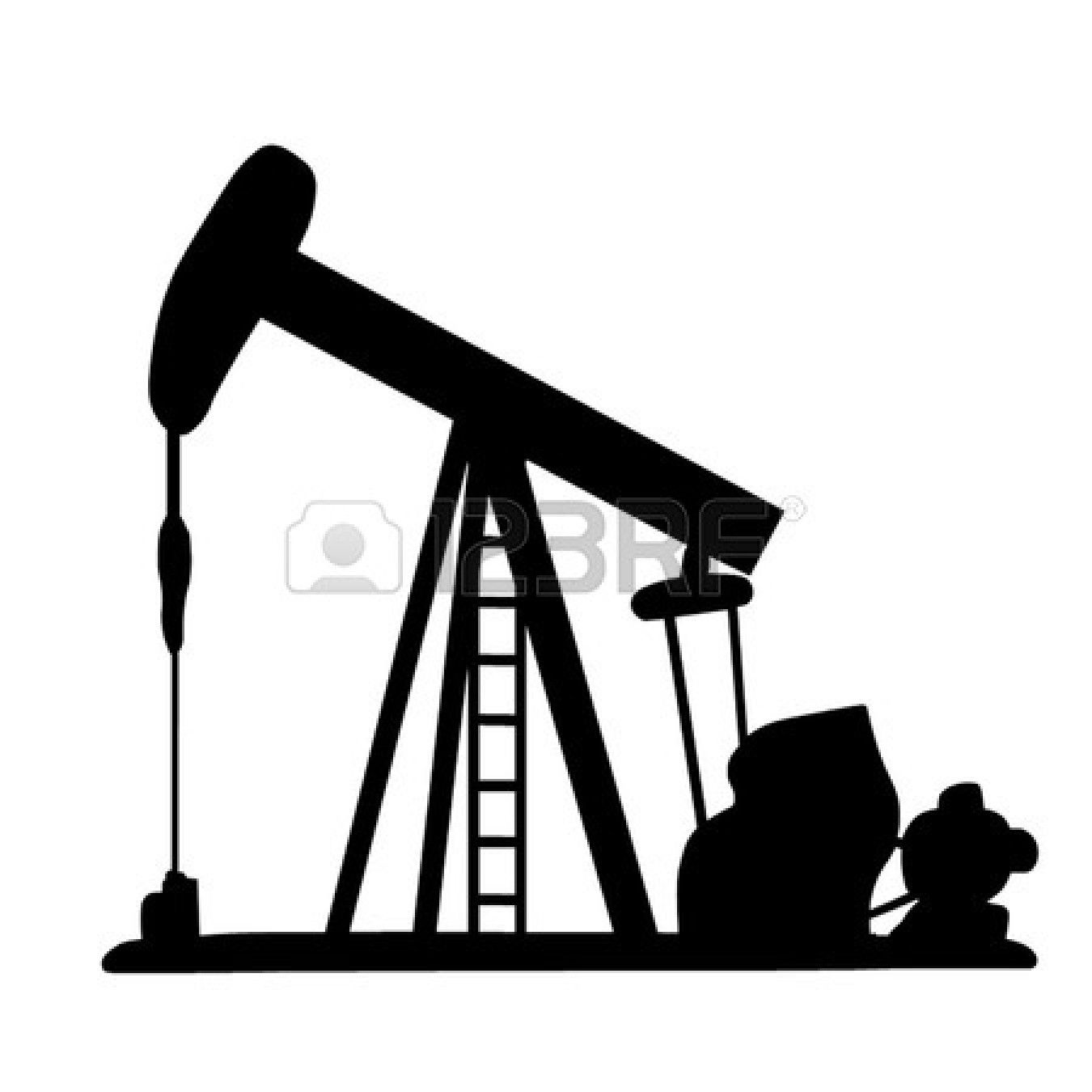 Oil drilling clipart jpg transparent Oil Field Clipart Clipart Panda Free Clipart Images | clip art in ... jpg transparent