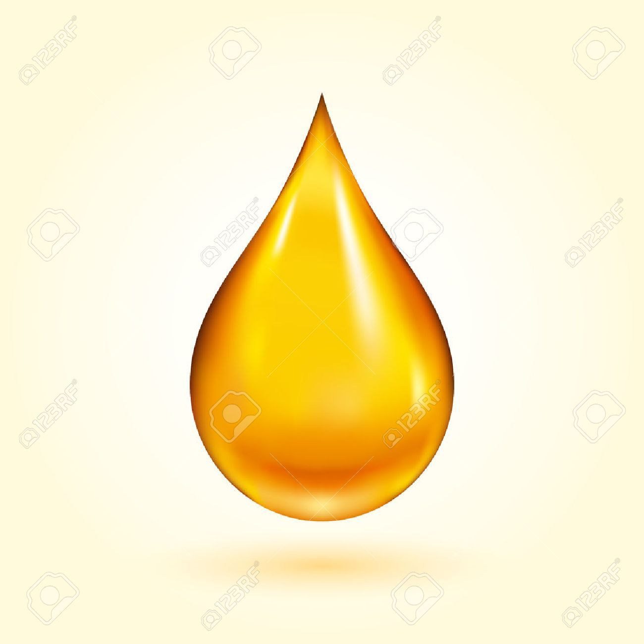 Oil drop clipart png library Oil drop clipart 4 » Clipart Portal png library