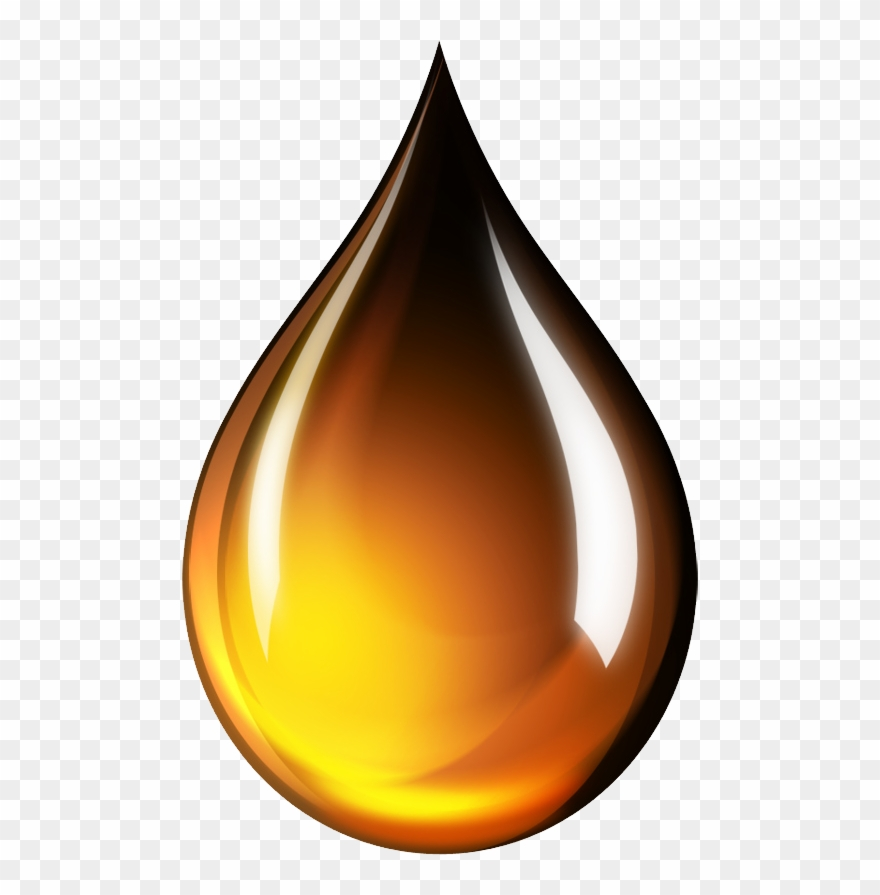 Oil drop clipart clipart royalty free stock Oil Clipart Oil Drop - Png Download (#3089829) - PinClipart clipart royalty free stock