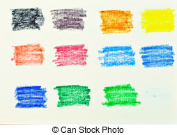 Oil pastel clipart freeuse Oil pastel Clipart and Stock Illustrations. 2,882 Oil pastel ... freeuse
